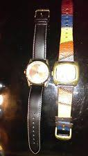 lucky brand watches flud lucky brand mens watches
