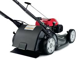 craigslist raleigh lawn mower easy convenient rear discharge used mowers