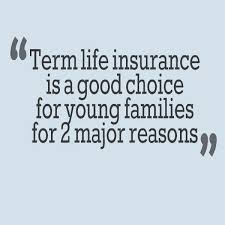 new jersey life insurance quotes delectable life insurance quotes nj 44billionlater