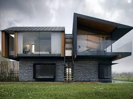 modern bungalow house plans uk lovely house modern house plans uk design modern house plans uk