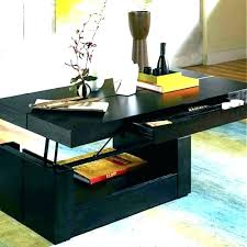 lift top coffee table black marble lift top coffee table espresso faux sauder lift top coffee lift top coffee table black