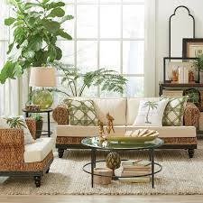 Sweet trendy bedroom furniture stores Raymour Tropical Decorating Idea Contemporary Bed Bedroom Ideas With Regard To Bmpath Furniture Tropical Decorating Idea Modern Sweet Living Room Furniture Best