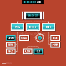 Bnsf Organizational Chart Two Engines Through Bound Brook Editorial Stock Image