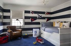 simple kids bedroom ideas. Kids Room:Simple And Cool Boys Room Decor Ideas Coastal Bedroom Design Simple R