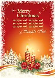 christmas postcard template best business template unlabelled christmas card templates christmas card templates 88okk8fg
