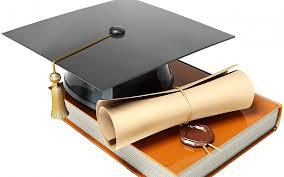 Как устроен рынок написания дипломов и курсовых