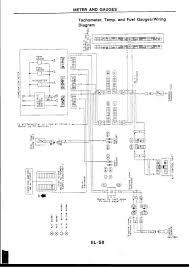 rb20 speed sensor drivetrain and transmission sau community R32 Rb20det Wiring Diagram post 73571 0 80576100 1413535427_thumb jpg Basic Electrical Wiring Diagrams