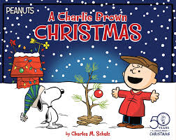 Who Wrote the Music to the Peanuts/Charlie Brown Christmas Specials? -