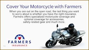 Insurance Quote For Motorcycle Inspiration Acceptance Car Insurance Quotes Beautiful Farmers Insurance Quote