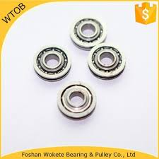 ball bearings lowes. one way bearing ratchet steel ball bearings lowes s