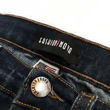 Fashion Nova Size Chart Plus Fashion Nova Jeans Size Chart Scroll For Size Chart