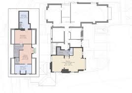ideal 4 x 10 bathroom layout talentneeds com go23