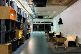 Google London Office Address Decoration Innovative In Ontario Head Contact 950633