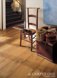 laminate floors from carpet one are great for high traffic areas of the home