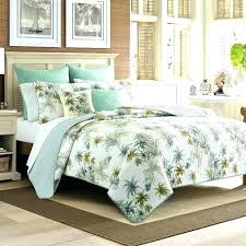 cottage bedding cottage bedding set cottage bedding sets ocean inspired bedding ocean themed bedding sets coastal cottage bedding