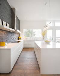 Small Picture Best 25 Contemporary kitchens ideas on Pinterest Contemporary