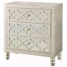 Furniture Ashley Furniture Lexington Ky
