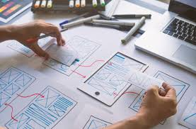Ux Design Jobs Denver Ux And Ui Designers Skills You Need For A Good Career