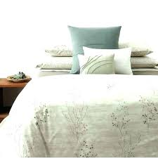 calvin klein bedding twin amazing comforter set calvin klein comforter twin xl