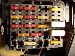 iroc fuse box diagram wiring get image about wiring diagram