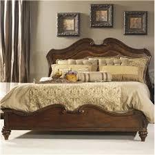 Exceptional Fairmont Designs Marisol Queen Panel Bed