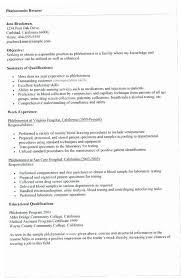 Phlebotomy Resume Examples Amazing Phlebotomist Resume Sample ENC28 Phlebotomist Resume Examples