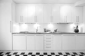 Kitchen Wallpaper Kitchen Wallpaper Cheap Best Kitchen Ideas 2017