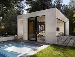 pool house ideas. Surprising Modern Pool Houses Best 25 House Ideas On Pinterest Pools