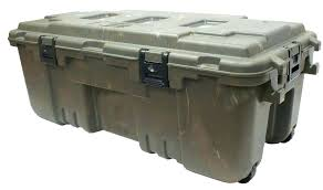 large outdoor storage containers waterproof storage containers military waterproof storage containers extra large waterproof storage containers