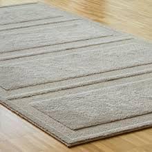 carpet binding. runner hand carved rug carpet backing binding