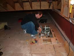 aladdin chandelier lift installation sevenstonesinc
