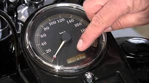Harley Security System Light Stays On How To Manually Override A Harley Davidson Security Alarm
