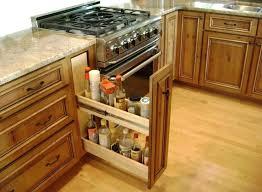 free standing corner cabinet most shocking kitchen storage organizer corner cabinet solutions extra freestanding pantry design