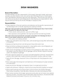 Executive Chef Job Description Sample Cover Letter For Chef Cover ...