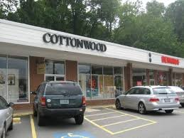 Cottonwood Quilt Shop in Charlottesville, VA is a great place to ... & Cottonwood Quilt Shop in Charlottesville, VA is a great place to visit.  They are Adamdwight.com