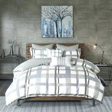 duck egg blue and grey duvet sets of the best covers according to interior designers