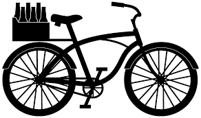 http://www.eventbrite.com/e/motor-city-bike-and-brew-tours-guided-bike-tours-in-detroit-tickets-8740786929