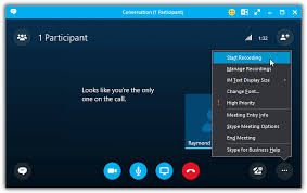 recording a skype call 3 ways to record skype video calls for free without limits raymond cc