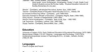 Charming Free Resume App For Iphone Ideas Resume Templates Ideas
