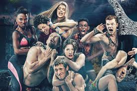 Shameless pictures and photo galleries with: Watch 11x01 Shameless Season 11 Episode 1 Full Episodes Medium