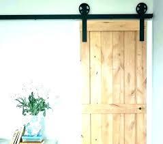 soundproof doors home depot home depot door sweep soundproof interior door sweep doors home depot cool