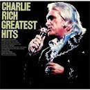 The Best of Charlie Rich [Epic]