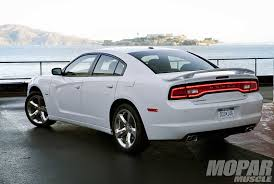 2011 Dodge Charger - Hot Rod Network