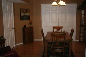 Kitchen Remodeling Kansas City Reade Remodeling Home Remodeling Home Improvement Kansas