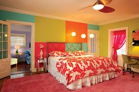 Colorful Bedrooms Luxury Remarkable Decoration Colorful Bedroom Download Colorful  Bedroom