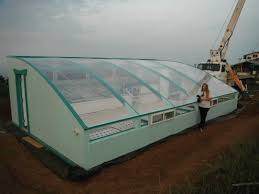 here to view friendly aquaponic s slideshow for our aquaponic solar greenhouse
