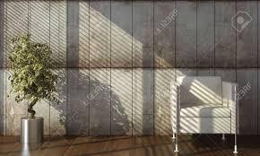 Small Picture Concrete Wall Design Example Home Design Ideas