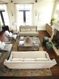 large living room furniture layout. Large Furniture In Small Living Room Best Family Ideas On Coffee Table Layout L