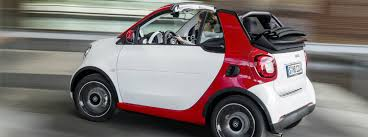 new smart car release datesmart fortwo cabrio Pricing and Release Date
