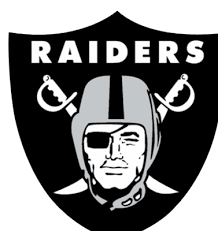 How the Oakland Raiders got their Logo and Colors - Just Blog Baby ...